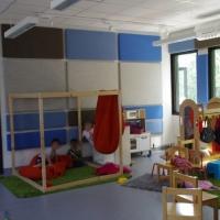 Fridhemskolan